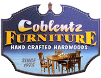 coblentz furniture logo